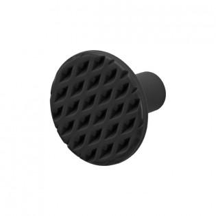 Набор настенных крючков Nail Wall Hook PO Selected Черные