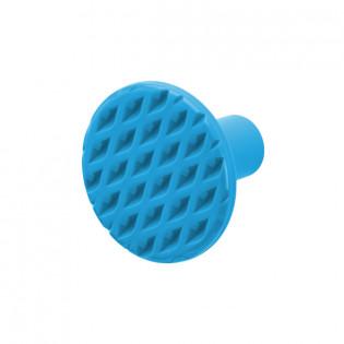 Набор настенных крючков Nail Wall Hook PO Selected Синие