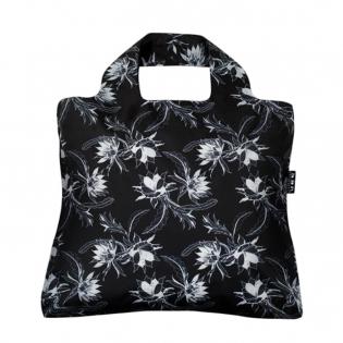 Эко сумка для покупок Out of Africa 5 Envirosax