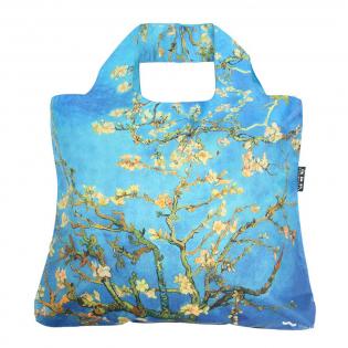 Эко сумка для покупок Van Gogh 1 Envirosax