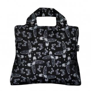 Эко сумка для покупок Out of Africa 2 Envirosax