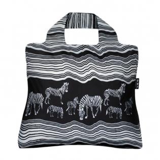Эко сумка для покупок Out of Africa 3 Envirosax