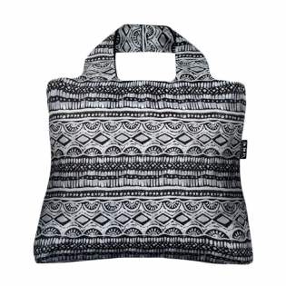 Эко сумка для покупок Out of Africa 4 Envirosax