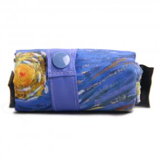 Эко сумка для покупок Van Gogh 2 Envirosax