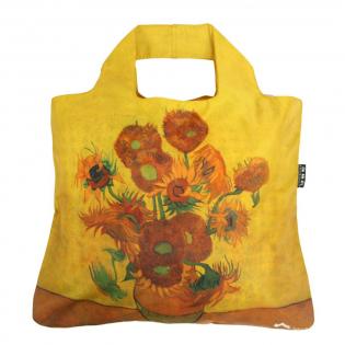 Эко сумка для покупок Van Gogh 3 Envirosax