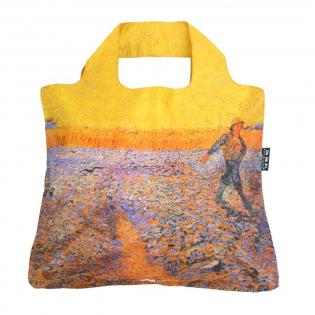 Эко сумка для покупок Van Gogh 5 Envirosax