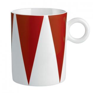 Чашка Circus 2 Alessi
