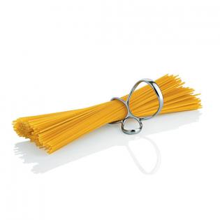 Измеритель порций для спагетти Voile Alessi