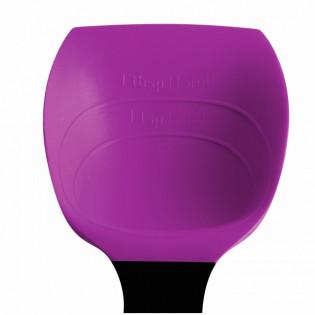 Кухонная мерная ложка Supoon Dreamfarm Фиолетовая