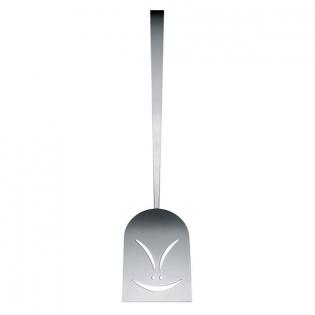 Кухонная лопатка Faitoo Peltoo Alessi Нержавеющая сталь