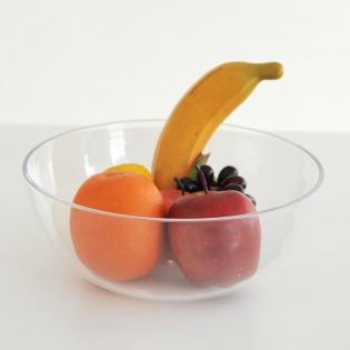 Миска (фруктовница) Mediterraneo Alessi 25 см