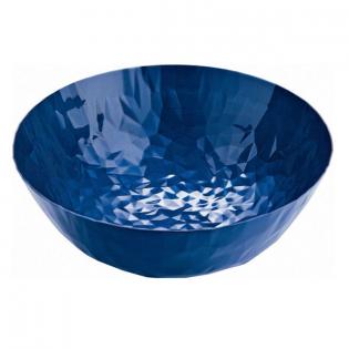 Фруктовница (корзинка для фруктов) Joy n.11 Alessi Синяя