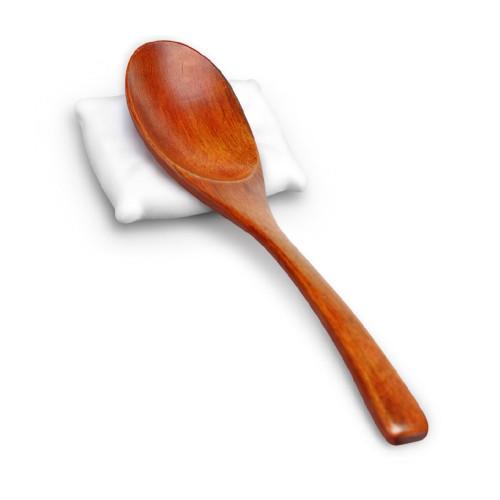 Подставка для ложки Spoon Up Fred and Friends