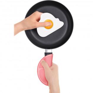 Кухонный набор Ham N Eggs Fred and Friends