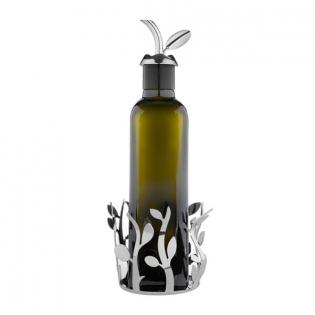 Подставка для оливкового масла Oliette Alessi Нержавеющая сталь