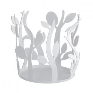 Подставка для оливкового масла Oliette Alessi Белая
