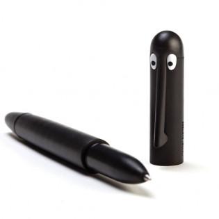 Ручка Black John Doh Monkey Business