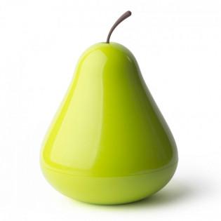 Органайзер Pear Pod Qualy Зеленый