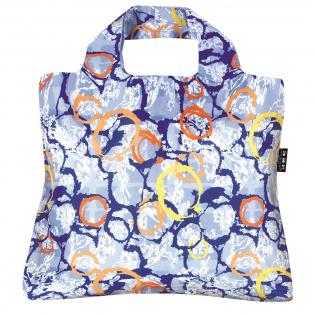 Эко сумка для покупок Bondi Pavilion 2 Envirosax