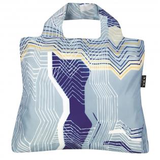 Эко сумка для покупок Bondi Pavilion 3 Envirosax