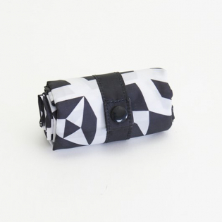 Эко сумка для покупок Etonico 3 Envirosax