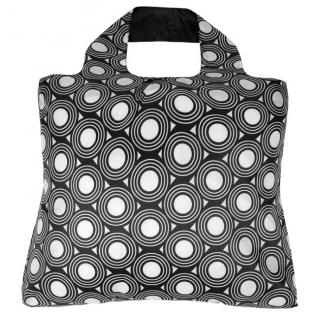 Эко сумка для покупок Etonico 2 Envirosax