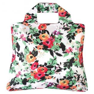 Эко сумка для покупок Garden Party 2 Envirosax
