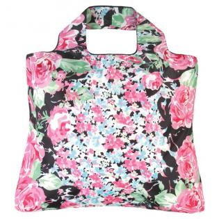 Эко сумка для покупок Garden Party 3 Envirosax