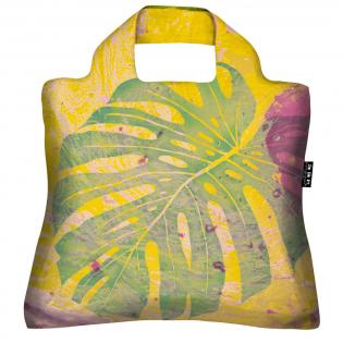 Эко сумка для покупок Havana 1 Envirosax