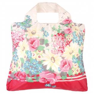 Эко сумка для покупок Garden Party 4 Envirosax