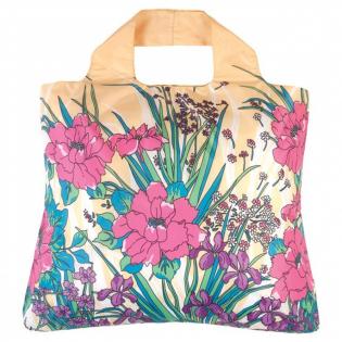 Эко сумка для покупок Garden Party 5 Envirosax