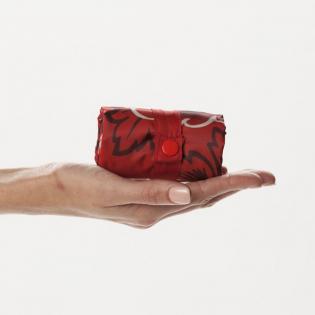 Эко сумка для покупок Anastasia 2 Envirosax