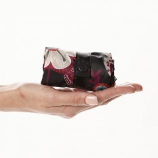 Эко сумка для покупок Anastasia 3 Envirosax