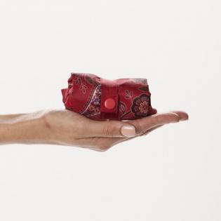 Эко сумка для покупок Anastasia 4 Envirosax
