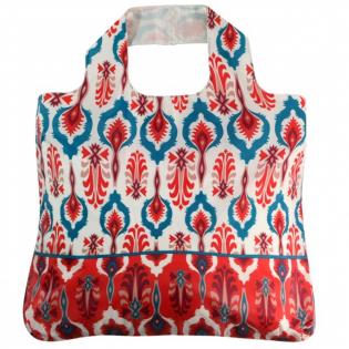 Эко сумка для покупок Anastasia 5 Envirosax