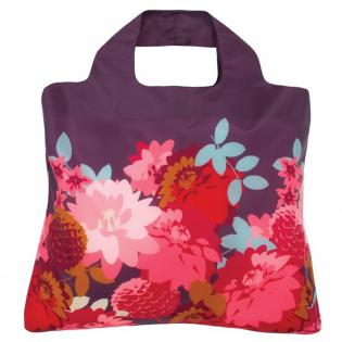 Эко сумка для покупок Bloom 2 Envirosax