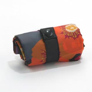 Эко сумка для покупок Bloom 5 Envirosax