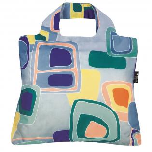 Эко сумка для покупок Bondi Pavilion 1 Envirosax
