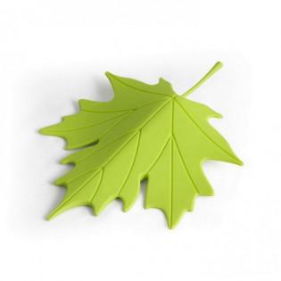 Стоппер для двери Autumn Qualy Зеленый