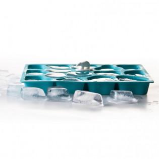 Форма для льда Polar Ice Tray Qualy Day Ocean