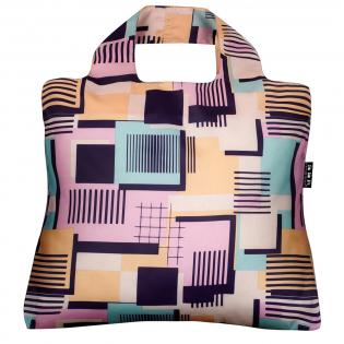 Эко сумка для покупок Palm Springs 3 Envirosax