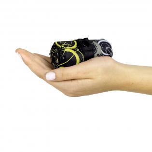 Эко сумка для покупок Summer Splash 4 Envirosax