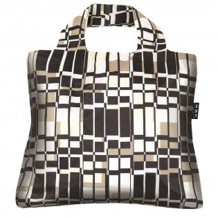 Эко сумка для покупок Summer Splash 2 Envirosax