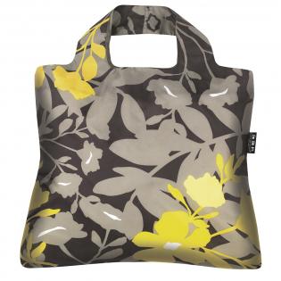 Эко сумка для покупок Summer Splash 5 Envirosax