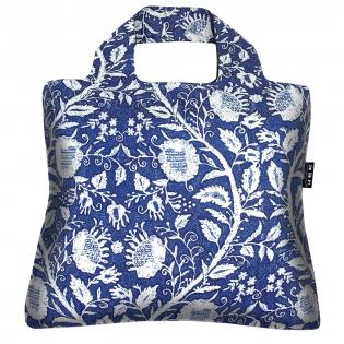 Эко сумка для покупок Tokyo 1 Envirosax