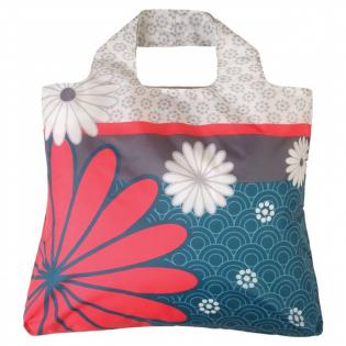 Эко сумка для покупок Sun Kissed 4 Envirosax