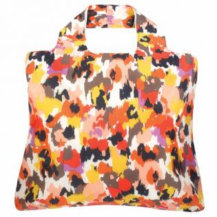 Эко сумка для покупок Mai Tai 2 Envirosax