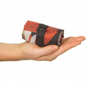 Эко сумка для покупок Mai Tai 3 Envirosax