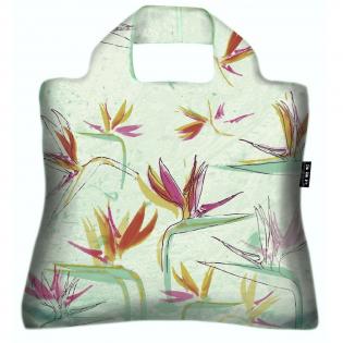 Эко сумка для покупок Havana 2 Envirosax
