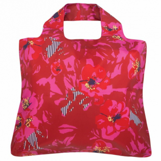Эко сумка для покупок Mai Tai 5 Envirosax